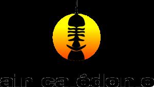 AIR CALEDONIE logo
