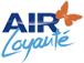 AIR LOYAUTE logo