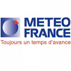 meteofrance_logo